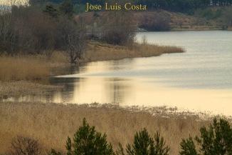 Jose_Luis_Costa0003