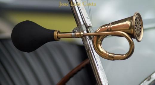 Jose_Luis_Costa0153