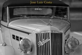 Jose_Luis_Costa0159
