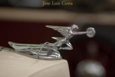 Jose_Luis_Costa0161