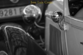 Jose_Luis_Costa0162