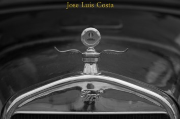 Jose_Luis_Costa0163