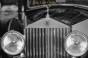 Jose_Luis_Costa0164