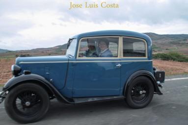 Jose_Luis_Costa0173