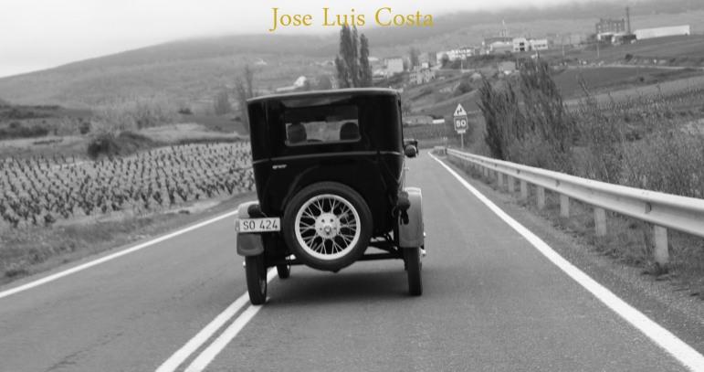 Jose_Luis_Costa0174