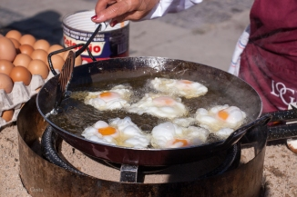 SanMateo2012_gastronomico-63