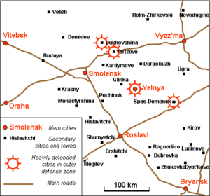 300px-General_map_of_smolensk_region