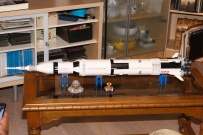 Saturno V