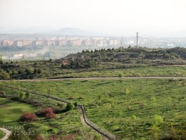 grajera_s_walk-4