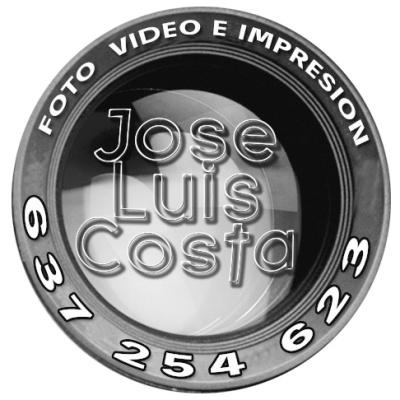 costa.joseluis@gmail.com